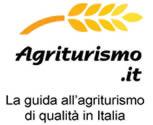 Agriturismo.it